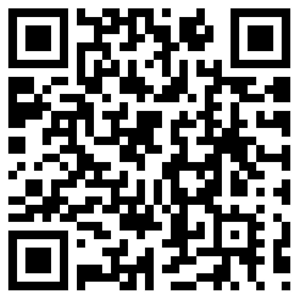 ShopNC电商系统移动应用,安卓手机客户端,扫描二维码,下载php版Android移动端体验版
