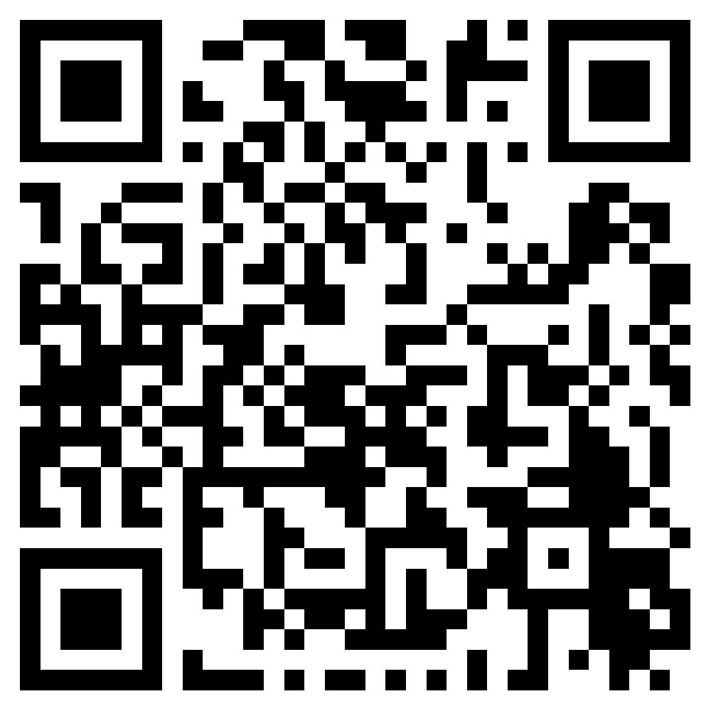 ShopNC电商系统移动应用,iPhone手机客户端,扫描二维码,下载iOS移动端体验版