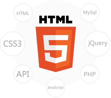 Wap版手机商城,HTML5开发,无需APP安装