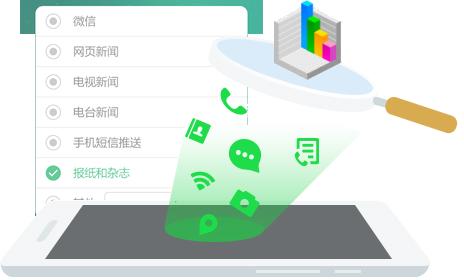 微信商城-微调研