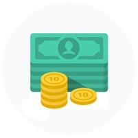 ShopNC渠道合作伙伴-满意的渠道收益