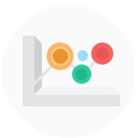 ShopNC渠道合作伙伴-全行业的解决方案