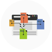 ShopNC渠道合作伙伴-全面的产品线