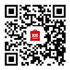 微信扫码访问B2C演示