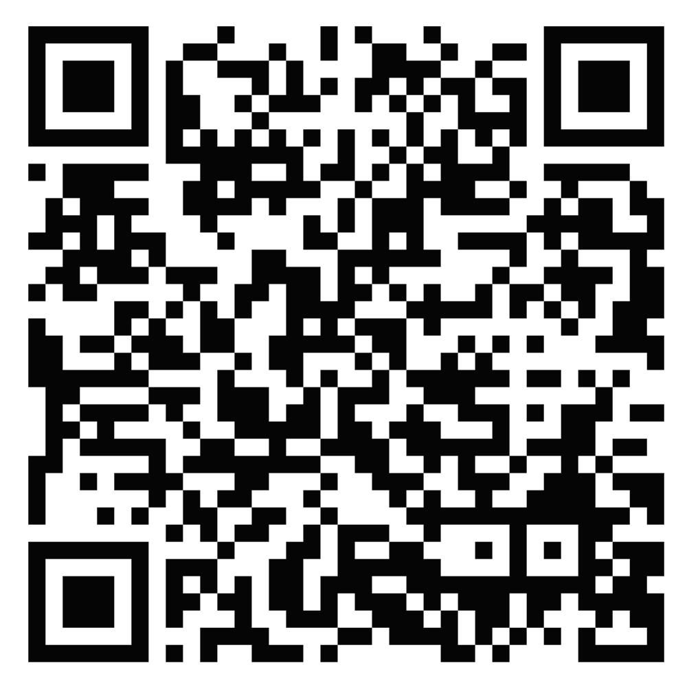 B2B2C商城系统-Android客户端