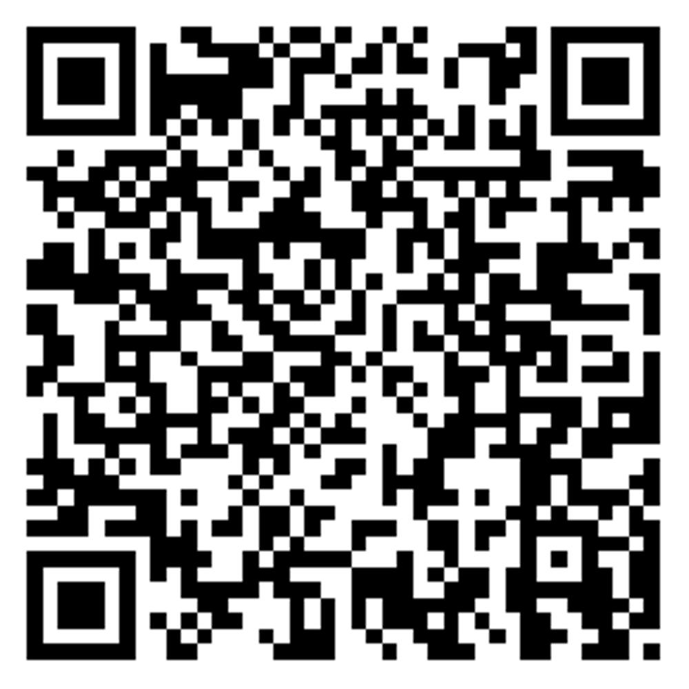B2B2C商城系统-iOS客户端