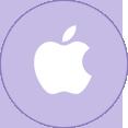 APP商城iOS
