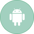 APP商城Android