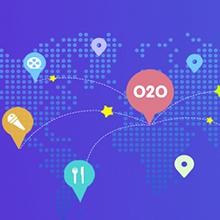 社区O2O行业