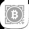 O2O电商平台-微信登录、支付