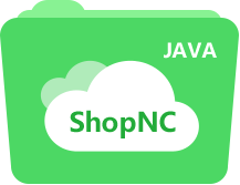 Java电商系统